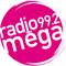 C'est la rentrée à la radio méga.com 99.2 fm - émission la pierre du bonheur - 100% conneries