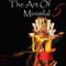 The Art Of Minimal 5