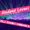 Student Lovers