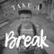 Take A Break 066: Optim Interview & Selection