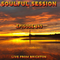 Soulful Session, Zero Radio 29.9.18  (Episode 245) Live from Brighton with DJ Chris Philps