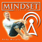 #207: Recharge Your Confidence and Will Power Battery in 5 Simple Steps