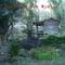 NORTHERN DUB MYSTIC - ALBUM ROUGH PROMO MIX