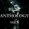 BEAT ANTHOLOGY vol.3