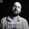 Deep Vibes - Guest KUSCO DJ - 30.06.2019