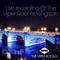 @DJOneF LIVE @ The Viper Rooms Kingston 14.09.17 [R&B/HipHop]