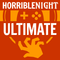 Horrible Night Ultimate - E3 2018 Third Party Party