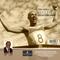 You shall make it - Pastor Power Ugochukwu Umelo