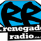 China Rising - Its All About Trance (27-12-2011) (End Of Year Megamix) *Live On Renegade Radio*