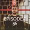 DJ M Collaboration Series - Episode 2: Soi86