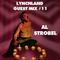 Lynchland Guest Mix #11 — Al Strobel