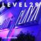 L E V E L 2 9 LIVE SESSION - MARCELLO ROOSAILEC @ PLAYA LJUBLJANA 22.12.2017