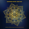 Mahindra Waves - Root Mix