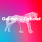 Golden Cabinet April mix (all about the Powell)