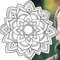 Kirill Zaretzki - Live @ Soulive Radio (03-11-15)