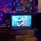 GiraffeStep Broadcasting Company (Episode 5 ~ 25th September 2017)