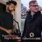 The Callum Sutton Show & Yusuf Minhas' Sunday Night Mix - 15th April 2018