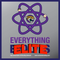 1: Everything Elite Episode 1: Welcome to Everything Elite