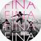 Vic53 #32: FINA Records - Vic53 residents