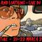 OCS & Laite @ Fear & Loathing - 21.3.15