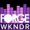 FWKNDR: Friday 18th March 2016