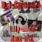 DJ Spinna's Lilly Allen remixes mix