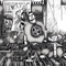 Fun Time Express Vol. 2 - Dj AndyAnderson & Dj Rhyno