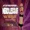 DJ Nova Jade - The Nerdlesque! Mix