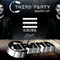 Brana K - RELEASEMENT (Warm Up Mix for Third Party in Opera Club)