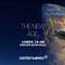The New Age 047 - Raúl Hoffrén Guestmix