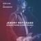 Jeremy Pritchard - Monday 12th November 2018 - MCR Live Residents
