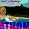 Lucie' s birthday mashup mix