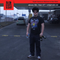 kapel Hardcore Matinee 27 w/ Niels @ Red Light Radio 01-19-2019