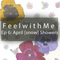Feel with Me- Episode 6: April [snow] Showers