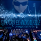 DJPOTRO EL INDOMABLE new bachata