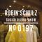 Robin Schulz | Sugar Radio 197
