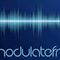 Manuel Morales - Footloose Sessions @ Modulate FM 21-11-2012