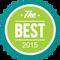 DJ Johnny Gallo - Best of 2015 Mix (Clean) - Pop, Dance, Hip-Hop