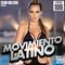 Movimiento Latino #106 - DJ DDY DOM (Reggaeton Mix)