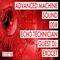 Advanced Machine Sounds #008   Exocet