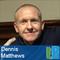 Dennis Matthews Funhouse 16-10-18