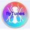 Live on Psychotic Dragons Radio (Set 3: Fly's Buzz)