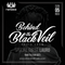 Nemesis - Behind The Black Veil #025 Guest Mix (Lauro)