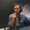 Entrevista a Facundo Ponce De León