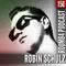 R84 PODCAST156: ROBIN SCHULZ