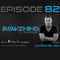 "Darko De Jan - Guest Mix for Stan Kolev's ""Awakening"" Radio show"
