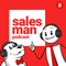 #689: How To Build TRUST On A Sales Video Call With Russell Wurth | Salesman Podcast