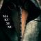 Keep Kalm and Sobe o Som Mano [Makuxixu Set]