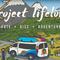 Project Lifelong - Disc Golf Show Episode 59