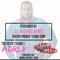 #TheGoGettaMix On Hot 99.1 w/ Adri.v Ft DjNovocaine